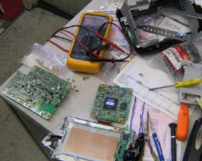microwave oven, repairs, maintenance, commercial, gloucester,gloucestershire,service ,domestic,microwave oven parts, microwave oven repair, microwave oven rating, microwave spares, uk microwave ovens, microwave oven spare parts, microwave spare parts, panasonic microwave oven, whirlpool microwave part, amana microwave parts, lg microwave oven, sanyo microwave oven, litton microwave, sharp microwave repair, amana commercial microwave, panasonic commercial microwave, sharp microwave spare, samsung commercial microwave, catering equipment suppliers, uk catering equipment, commercial catering equipment, kitchen, catering equipment,  repair,gloucestershire microwave co uk, microwave oven parts, microwave oven repair, microwave oven rating, microwave spares, uk microwave ovens, microwave oven spare parts, microwave spare parts, panasonic microwave oven, whirlpool microwave part, amana microwave parts, lg microwave oven,